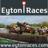 Eyton Races in Shropshire