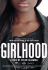 "Girlhood"" (PG), France, 2014"