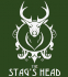Stags Head 15th Year Anniversary Celebrations.