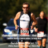 Sundowner Triathlon and Sundowner Sprint Tri