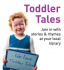 Toddler Tales