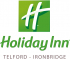 Holiday Inn Hotel Telford - Ironbridge