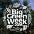 Big Green Week 2016 in Bristol