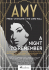 Amy: A Night To Remember