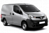 Great reasons to hire a van from Mid Van Hire