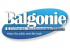 Design your very own kitchen with Balgonie!