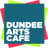 Dundee Arts Café: The Animation of Movement with Brendan Body