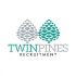 How to write a successful CV with Twin Pines Recruitment
