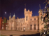 Ghost Tour & Bat Walk - Knebworth House