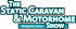 The Static Caravan and Motorhome Show
