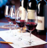A 4 Week Wine Tasting Course At Essex Wine School
