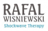 Rafal Wisniewski Shockwave Therapy
