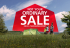 Cotswold Outdoor May Sale