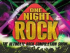 One Night of Rock