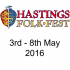 Hastings Folk-Fest