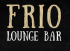 Frio Lounge Bar