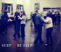 Ballroom & Latin 6 week beginner course (evening)