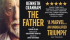 The Father - Theatre Royal Brighton