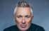 An Audience with Martin Kemp