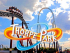Thorpe Park Theme Park Day Out With Coach 15/05/16
