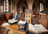 The Cathedral Library Tours