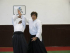 Free Mindful Ki and Aikido Taster Sessions: Everyone Welcome!
