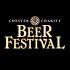 The 28th Chester Charity Beer Festival