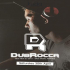 Kuda Presents: Dubrocca