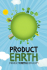 Product Earth Expo 2016 - Festival