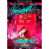 Perturbator @ The Underworld