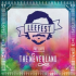 LeeFest: The Neverland 2016