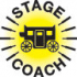 Stagecoach Theatre Arts Nantwich