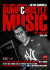 Bump & Hustle Music with Paul Trouble Anderson & Victor Simonelli