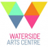 Waterside: Dance Tasters