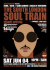 The South London Soul Train Prince Special with Brassroots [Live] - More