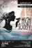 High Society - Cotswolds Playhouse Theatre