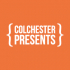 Save the date, Colchester presents... Style Destination 2016