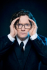 Ed Byrne: Outside Looking In