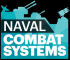 Naval Combat Systems
