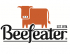 STARTING GATE BEEFEATER REOPENS ITS DOORS WITH A BRAND NEW LOOK