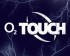 O2 Touch Rugby Start of weekly sessions