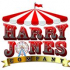 Harry Jones Fun Fair @ West Park