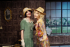 Noel Coward's Hay Fever @Epsomplayhouse @traficothestage
