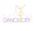 Junior Theatre at Dance City in Walsall