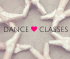 Disco Classes at Dance City in Walsall