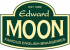 Edward Moon – Famous English Brasserie in Stratford Upon Avon
