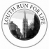 Louth Run for Life 2016