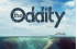 Hope Mill Theatre:  The Oddity