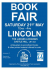 Lincoln Book Fair