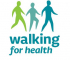 Macmillan Cancer Support Community Health Walk